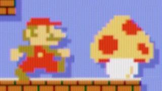 Super Mario Maker - Super Expert 100 Mario Challenge #88