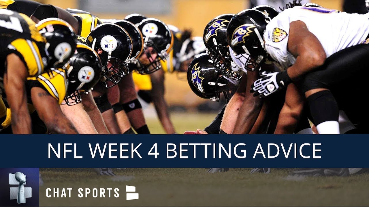 Tie game nfl betting lines sports betting fixture today