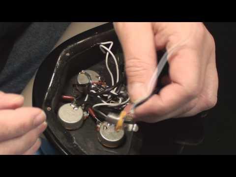 guitar-pickup-selector-switch-repair