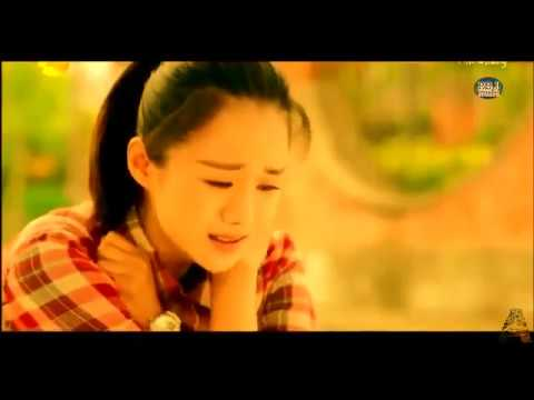 Hum Royenge Itna Hame Malum Nhi Tha  Hindi Sad Song  Korean Remix