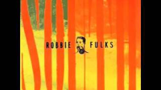 Watch Robbie Fulks Fuck This Town video