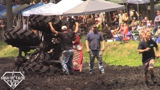 THE GREATEST MOST BADASS MUD BOG IN THE COUNTRY PERKINS SPRING SLING 2017 HIGHLIGHT VIDEO