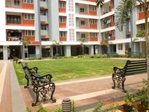 Shriram Sankari, Manish Nagar, Nallampalayam Road, Sangarnur, Off.Mettupalayam Road, Coimbatore