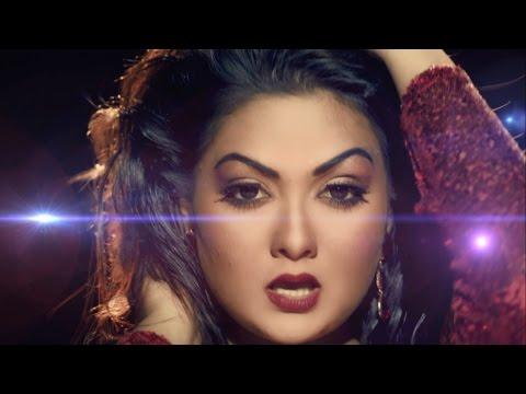 'Desi Girl' by Nodi (official HD)