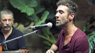 Ferran Savall - Numi Numi