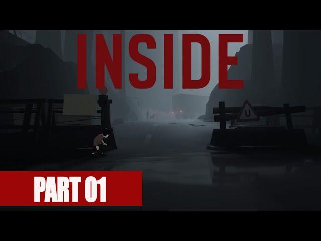 Inside - Part.01