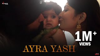 presenting-you-our-breath-of-life-quotayra-yashquot-yash-and-radhika