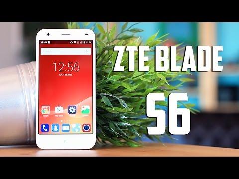 Iphone  Plus Akku Tauschen