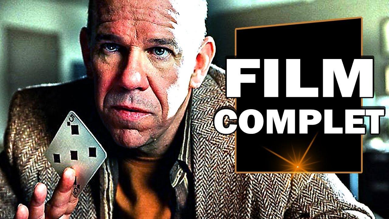 The Last Casino - Film COMPLET en Français