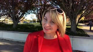 Video ДЕВА - ГОРОСКОП на ИЮНЬ 2018 года от Angela Pearl. download MP3, 3GP, MP4, WEBM, AVI, FLV Juli 2018