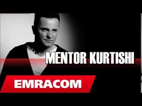 Mentor Kurtishi - Sonte dua me u pi (Official Song)
