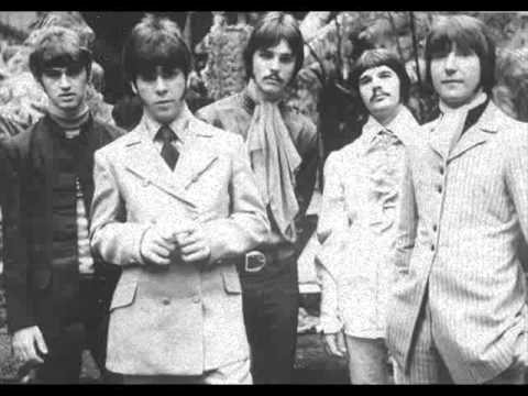 """Ohio Express - """"She's Not Coming Home"""" (CLASSIC SUNSHINE POP-SIKE B SIDE, 1968)"""