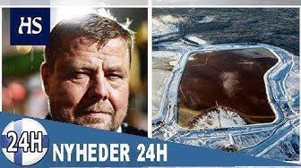 Talvivaaran kaivoksen perustajan tuomio koveni huomattavasti – Pekka Perä ehdolliseen vankeuteen tö
