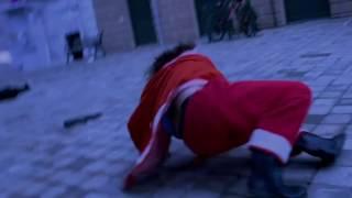 Индийский сериал - Трейлер | Indian TV serial - Trailer _MaxTravel (1)
