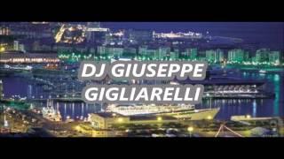FESTIVAL ATOMIK RAVE MIX BY DJ GIUSEPPE GIGLIARELLI 27 05 2017