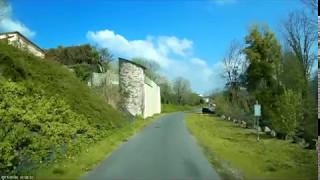 BEAULIEU SUR DORDOGNE Corrèze  Nouvelle-Aquitaine