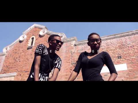 RICKIE - AYO BABIE (Official Music Video)