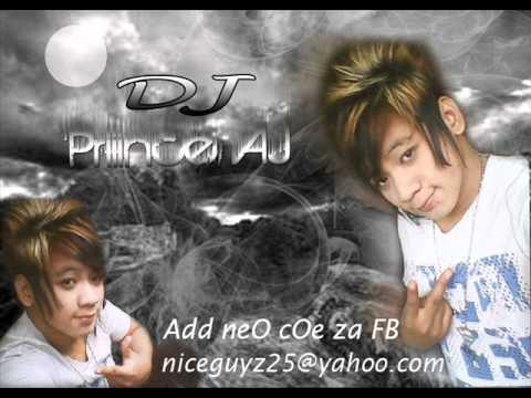 DJ AJ Clean mix 2011 mp3