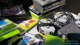 Un PSP GO por $30 (e.p .44) Dos consolas para la coleccion