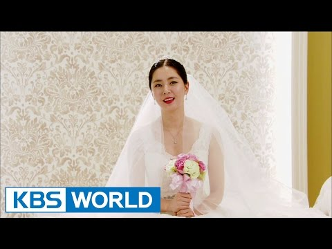 You Are the Only One | 당신만이 내사랑 EP.120 [SUB : ENG,CHN / 2015.05.22]