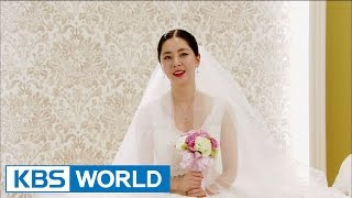 You Are the Only One | 당신만이 내사랑 | 只有你是我的爱 - Ep.120 (2015.05.22)