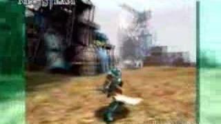 NeoSteam - voyageur Remix ~Yui Sakakibara ver.~