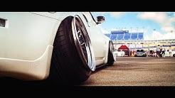 Import Alliance KY 2016 Aftermovie!