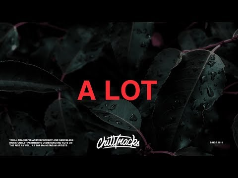 21 Savage & J. Cole - A Lot (Lyrics)