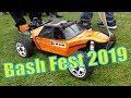 RC Bash Fest 2019