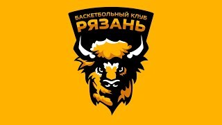 """Комментарии главного тренера БК """"Рязань"""" (04.03.19)"""