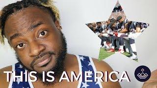 NFL, Tomi Lahren, Nicki Minaj, Morgan Freeman, Andy Cohen & Lil Tae