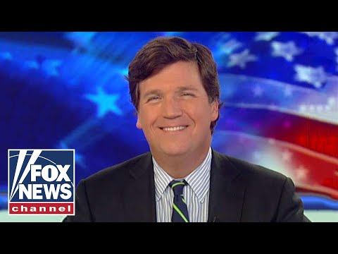 Tucker: Some questions