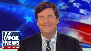 Tucker: Some questions Pelosi will have to answer