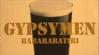 Gypsymen - Babarabatiri (Master At Work Main Mix) 2001