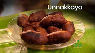 Unnakkaya