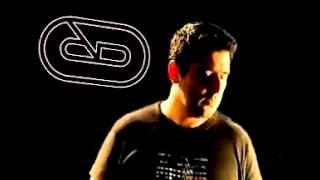 Loopez nuevo disco - Valeria Oddone