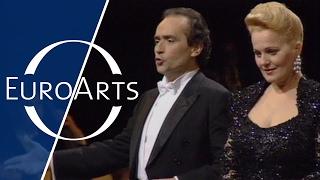 José Carreras & Friends - A Royal Gala Evening (1991)
