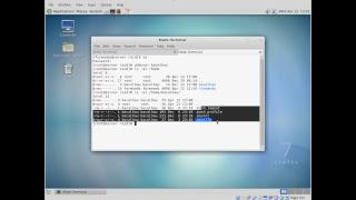 Configuracao RAID 5 (por software -mdadm) Linux Centos