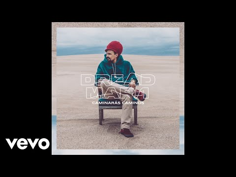Dread Mar I - Decide Tú (Pseudo Video)