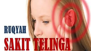 Pengobatan tinnitus (obat) dengan suara (pengayaan suara) - satu jam.