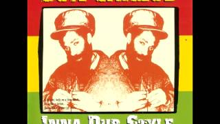 Don Carlos -  Inna Dub Style - Rare dubs 1979 - 1980