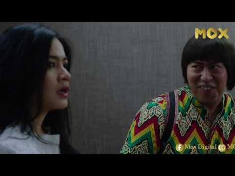 Insya Allah, Sah - MOX Original Trailer