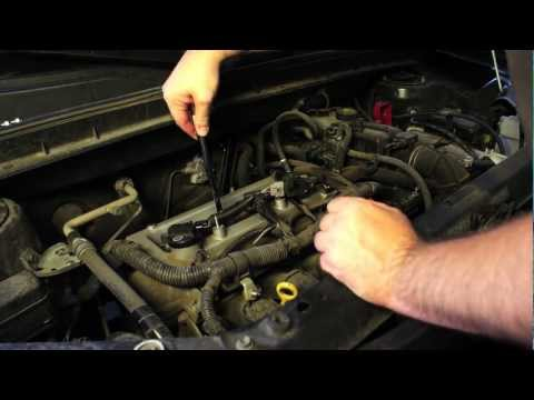 How to fix a Scion xB 2006