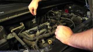 How to fix a Scion xB 2006