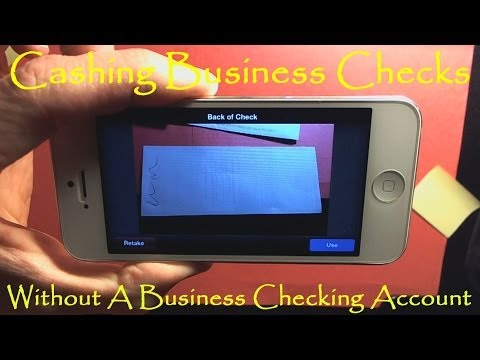 cash-a-company-business-check-without-a-business-checking-account