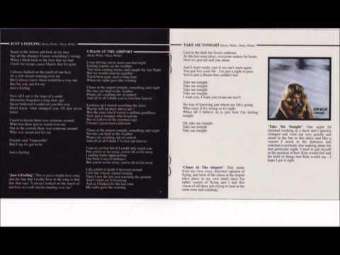 Kim Wilde - Select - Full Album (1982)