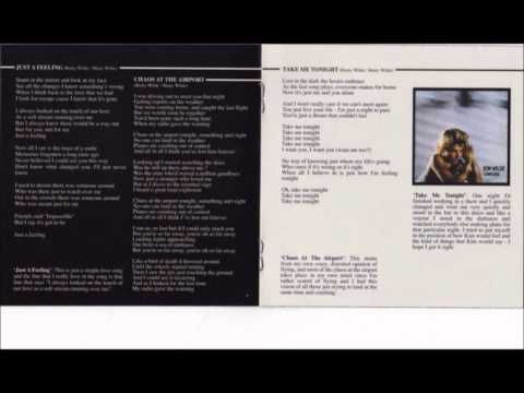 Kim Wilde - Select - Full Album (1982)