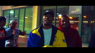 TOPCITY FLOW (official video)