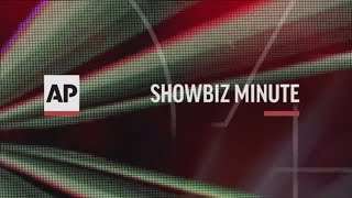 ShowBiz Minute: Prince Andrew, K-Pop, Box Office