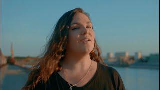 HILLA - Wellen (Offizielles Musikvideo)